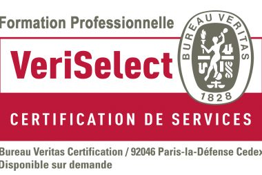 BV_Certification_VeriSelect_Formation_Professionnelle-380x254