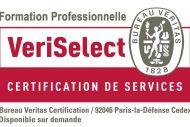 BV_Certification_VeriSelect_Formation_Professionnelle-380x254